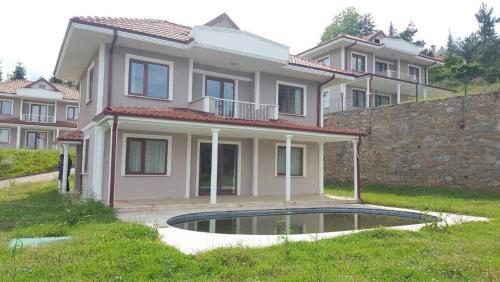 Sapanca 174892 - Atta Villa discount