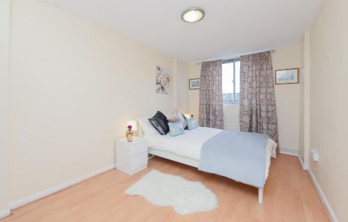 Hatton Garden 3 Bedroom Family Apartment photo 25