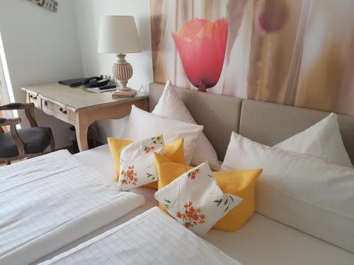 Hotel Villa Verde photo 71