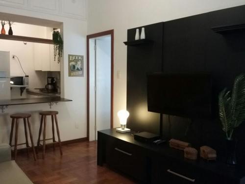 Rio Habitat Photo