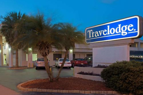 Travelodge - Orlando Downtown Centroplex impression