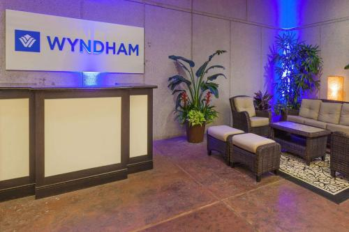 Wyndham Houston West Energy Corridor photo 55