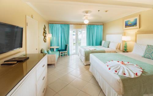 Bay Gardens Beach Resort - 19 of 92