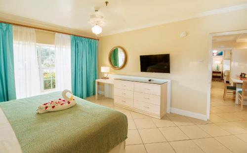 Bay Gardens Beach Resort - 3 of 92