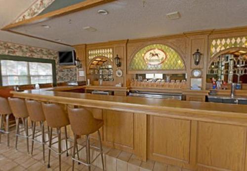 Americas Best Value Inn Belvidere - Rockford Photo