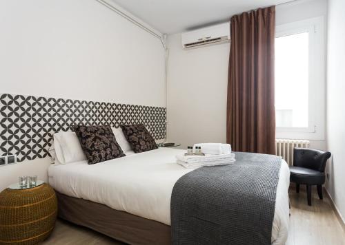 Quartprimera Apartments photo 43