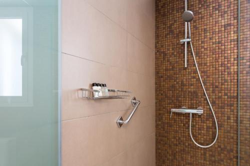 Quartprimera Apartments photo 49