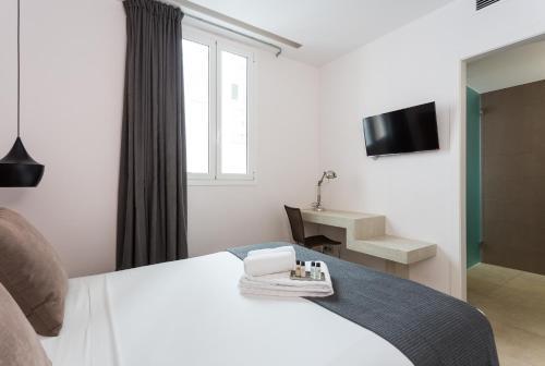 Quartprimera Apartments photo 50