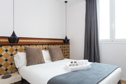 Quartprimera Apartments photo 51