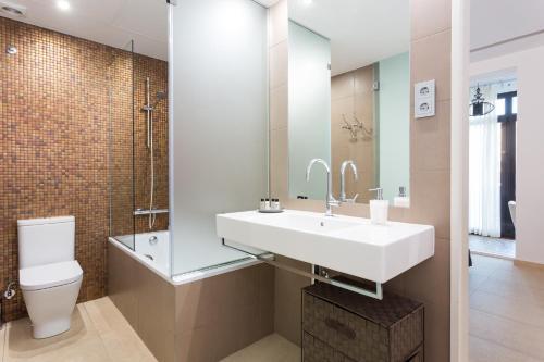 Quartprimera Apartments photo 54