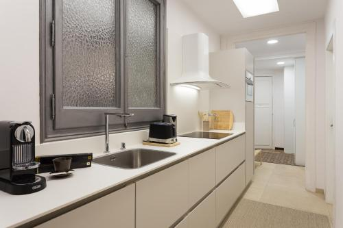 Quartprimera Apartments photo 56