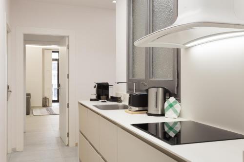 Quartprimera Apartments photo 57