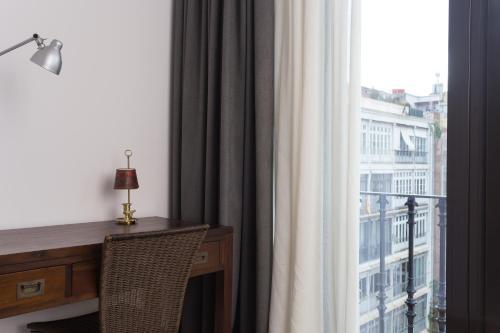 Quartprimera Apartments photo 59