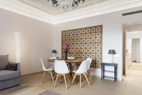 Quartprimera Apartments photo 61