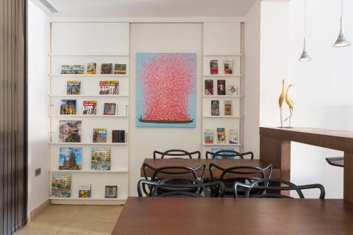 Quartprimera Apartments photo 63