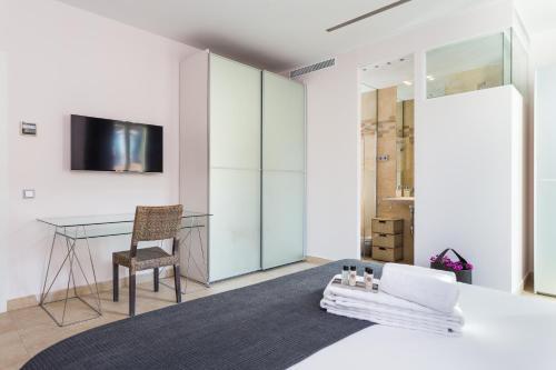 Quartprimera Apartments photo 65