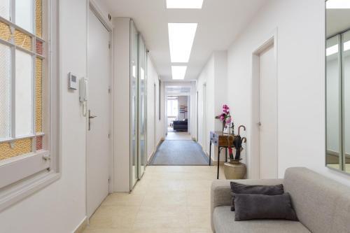 Quartprimera Apartments photo 72