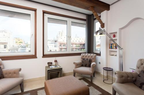 Quartprimera Apartments photo 73