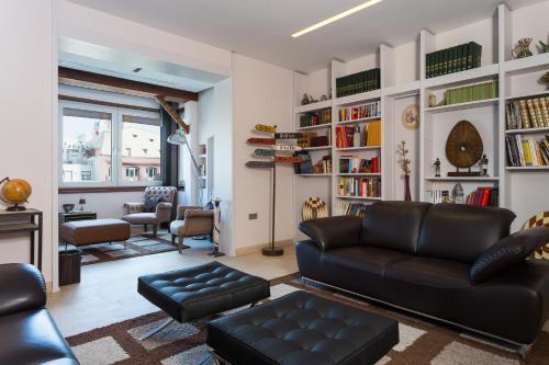 Quartprimera Apartments photo 75