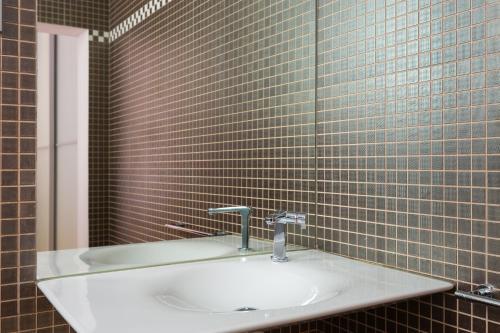 Quartprimera Apartments photo 76