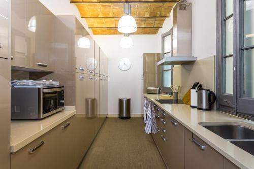 Quartprimera Apartments photo 79
