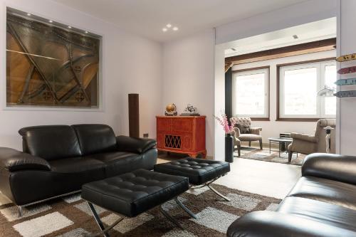 Quartprimera Apartments photo 82