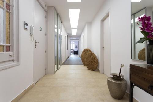 Quartprimera Apartments photo 83