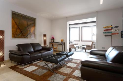 Quartprimera Apartments photo 84
