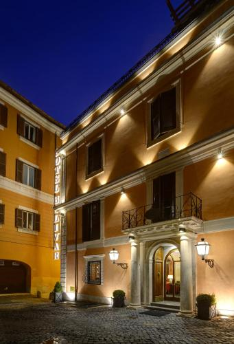 Comfort Hotel Bolivar photo 40