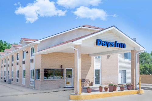 Days Inn Ogallala Photo