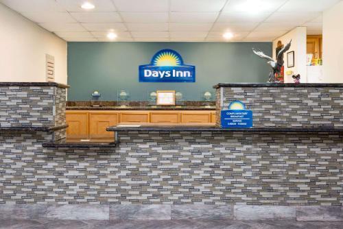 Days Inn Dalhart Photo