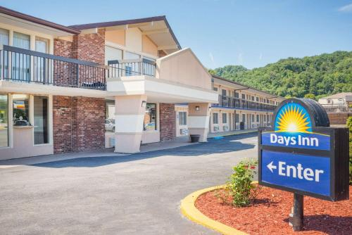 Days Inn Paintsville Photo