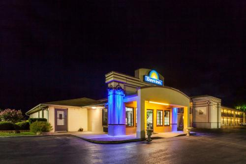 Days Inn El Reno Photo
