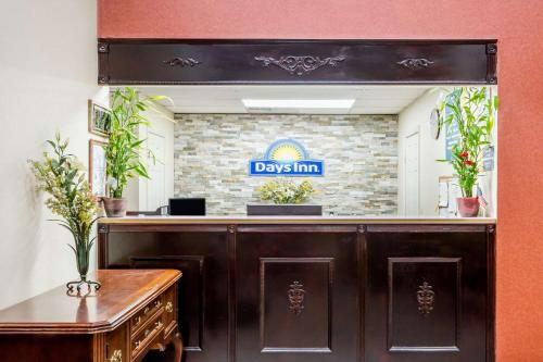 Days Inn Hendersonville Photo