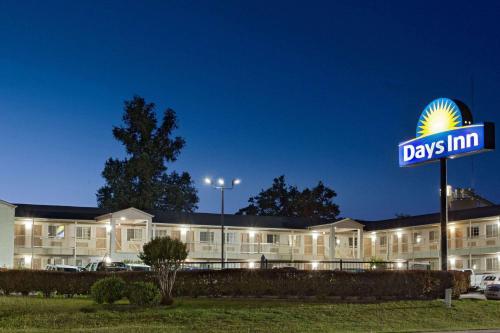Days Inn Kerrville Photo