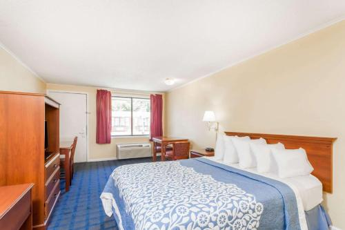 Days Inn Dover Photo