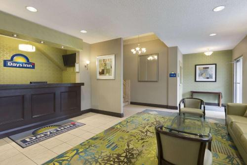 Days Inn Toronto East Beaches photo 40