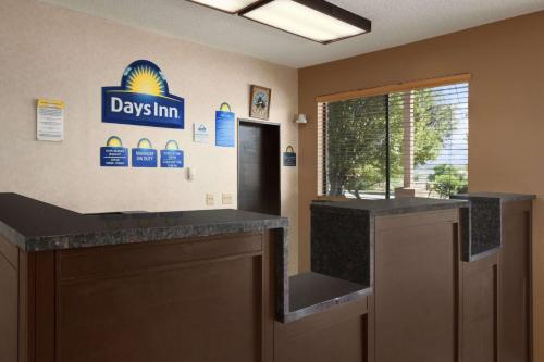 Days Inn Cortez Photo