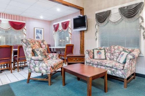 Days Inn Jonesville Photo