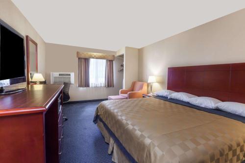 Days Inn Flagstaff Photo