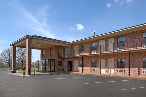 Days Inn Brownsville Photo