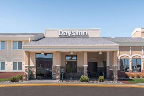 Days Inn Minot Photo