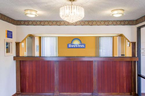 Days Inn By Wyndham Picayune - Picayune, MS 39466