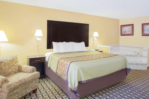 Days Inn & Suites Andalusia Photo
