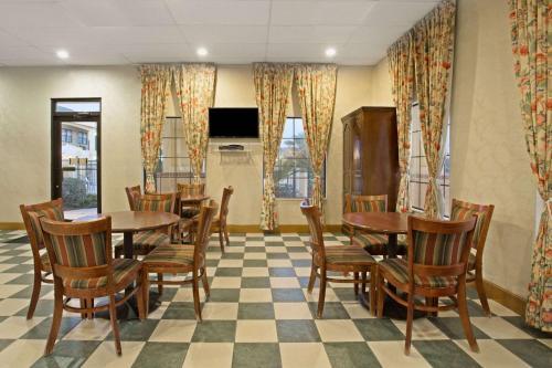 Days Inn Hammond Photo