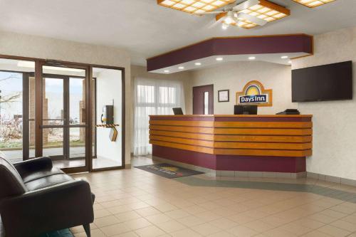 Days Inn Trois-Rivières Photo