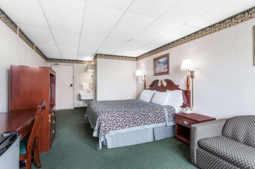 Days Inn Tannersville Photo
