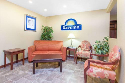 Days Inn Maumee Photo