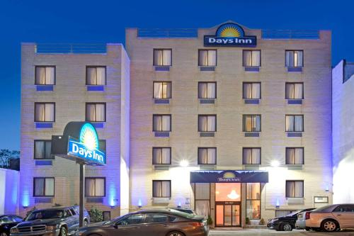 Days Inn Brooklyn Photo