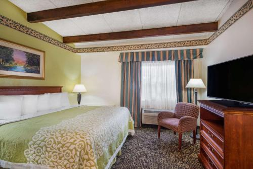 Days Inn Rutland/Killington Photo
